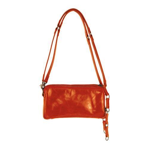 Women's Latico Minnie 2525 Flame Leather