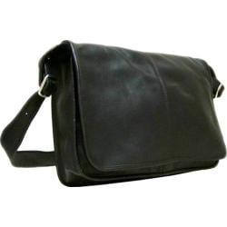 Leather, Business Messenger Bags - Shop The Best Brands ...