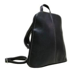 Women's LeDonne LD-1500 Black