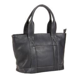 Women's LeDonne LD-1522 Black