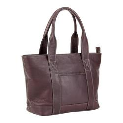 Women's LeDonne LD-1522 Cafe