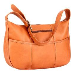 Women's LeDonne LD-9136 Tan