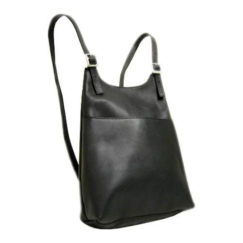Women's LeDonne LD-961 Black