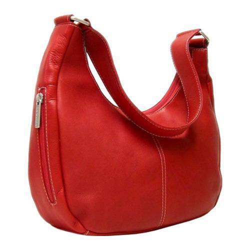 Women's LeDonne TR-1090b Red