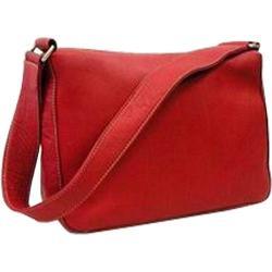 Women's LeDonne TR-171 Red