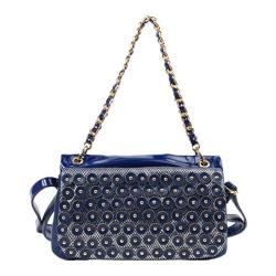 Women's Nicole Lee P3144 Sheila Navy