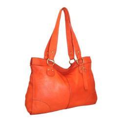 Women's Nino Bossi 6105 Orange
