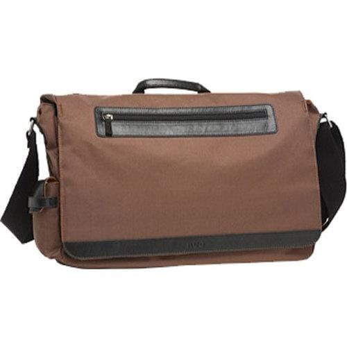 Nuo-tech Nuo Mobile Field Bag Brown