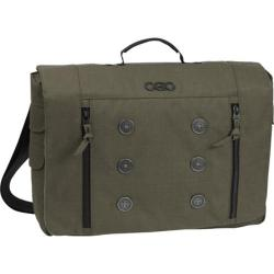 Green Messenger Bags - Shop The Best Brands - Overstock.com