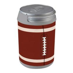 Picnic Time Mini Can Cooler Prints
