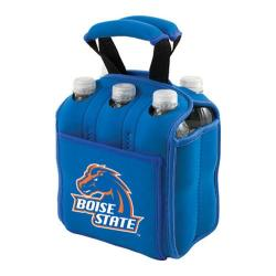 Picnic Time Six Pack Boise State Broncos Blue