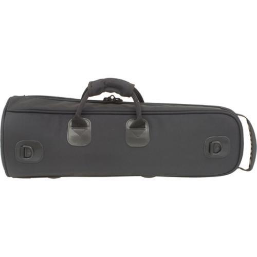 Protec Deluxe Trumpet Bag Black