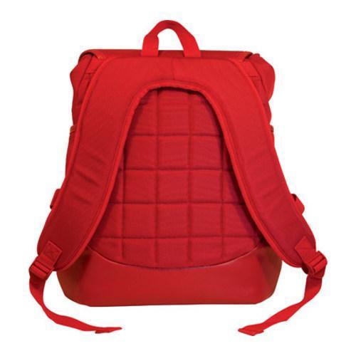 Women's Sumo Combo Backpack Red