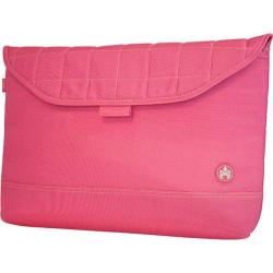 Sumo Nylon Sleeve- 16inPC/17inMac Pink