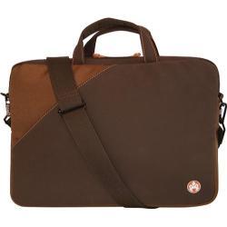 Sumo Pant Pocket Bundle- 14.1inPC/15inMac Brown
