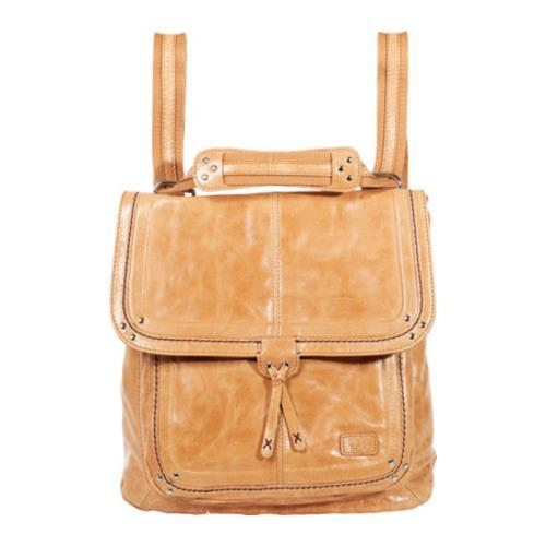 04a0513c2 Shop Women's THE SAK Ventura Convertible Backpack Camel - Ships To ...