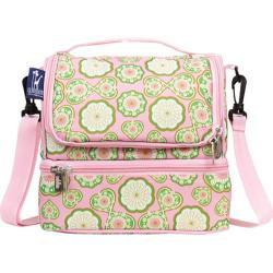 Wildkin Majestic Double Decker Lunch Bag