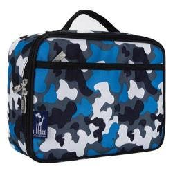 camouflage lunch bags find great bags deals shopping at overstock com