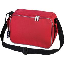 Wildkin Lunch Cooler Cardinal Red