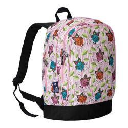 Wildkin Owls 15 Inch Backpack