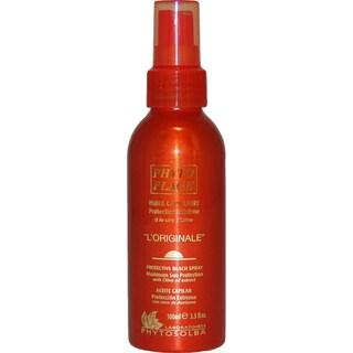 Phyto Plage Protective 3.3-ounce Beach Spray