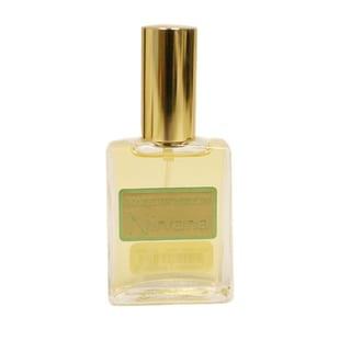 Marilyn Miglin Nirvana Women's 1-ounce Eau de Parfum Spray (Unboxed)