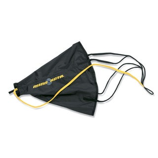 Minn Kota MKA-28 Drift Sock Harness / Buoy
