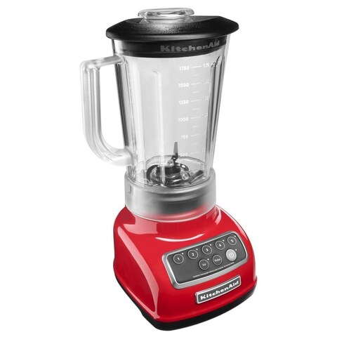 KitchenAid KSB1570 5-Speed Classic Blender