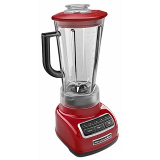 KitchenAid KSB1575 5-Speed Diamond Blender (More options available)