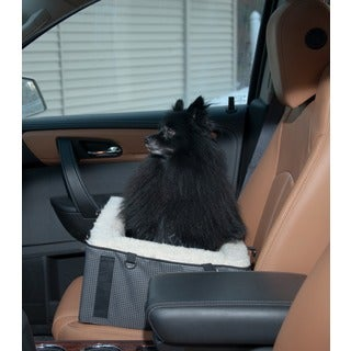 Pet Gear Medium Travel System Booster Car Seat