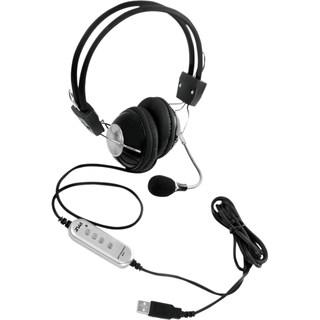 PyleHome PHPMCU10 Headset
