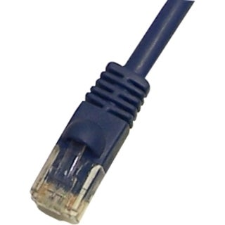 Comprehensive Cat.5e Patch Cable