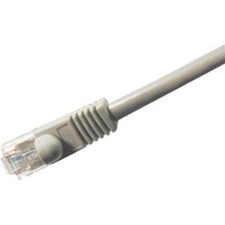 Comprehensive Standard CAT6-50GRY Cat.6 Patch Cable