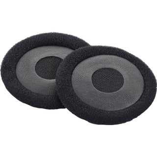 Plantronics Leatherette Ear Cushions (2)