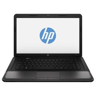 "HP 250 G1 15.6"" LCD Notebook - Intel Pentium 2030M Dual-core (2 Core)"