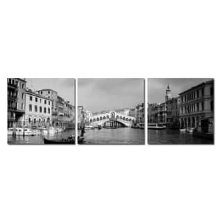 Baxton Studio Rialto Bridge Mounted Photography Print Triptych|https://ak1.ostkcdn.com/images/products/8083335/8083335/Baxton-Studio-Rialto-Bridge-Mounted-Photography-Print-Triptych-P15436758.jpg?impolicy=medium