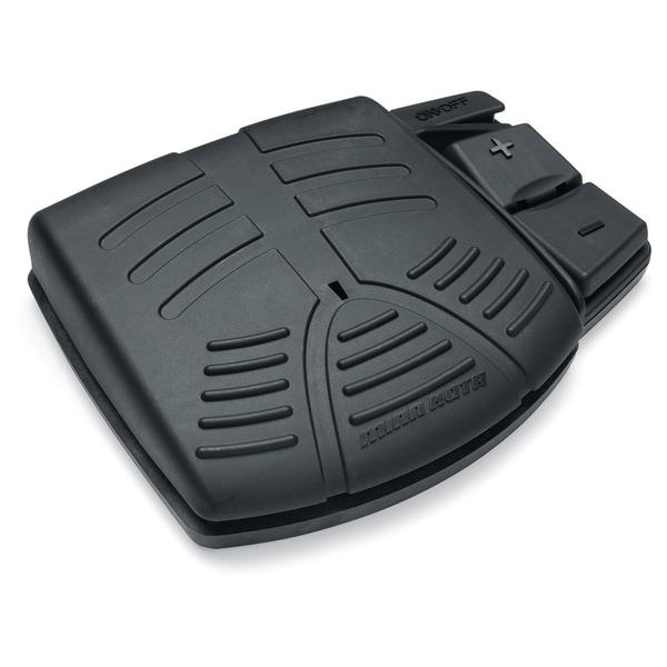 Minn Kota Replacement Wireless Foot Pedal (RT/SP & PD/V2)