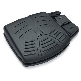 Minn Kota Replacement Wireless Foot Pedal (RT/SP & PD/V2)