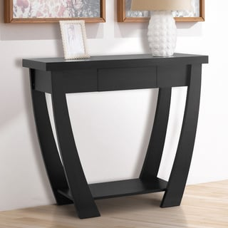 Buy Modern & Contemporary, Sofa Tables Online at Overstock ...