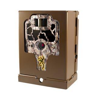 Browning Trail Camera Security Box|https://ak1.ostkcdn.com/images/products/8084278/Browning-Trail-Camera-Security-Box-P15437511.jpg?impolicy=medium