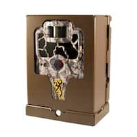 Browning Trail Camera Security Box