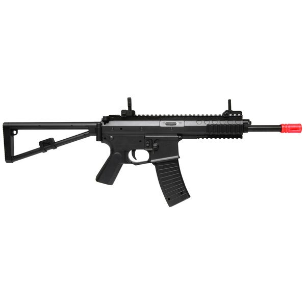 Crosman Stinger R30 Airsoft Rifle ASR39B