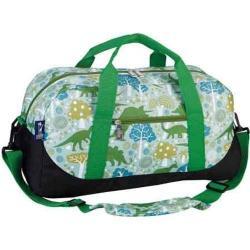 Wildkin Dinomite Dinosaurs Kids Duffel Bag Ping The Best Deals On Bags