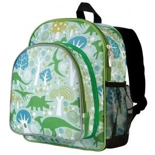 Wildkin Dinomite Dinosaurs 12 Inch Backpack