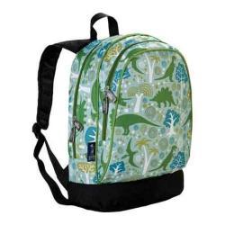 Wildkin Dinomite Dinosaurs Sidekick Backpack