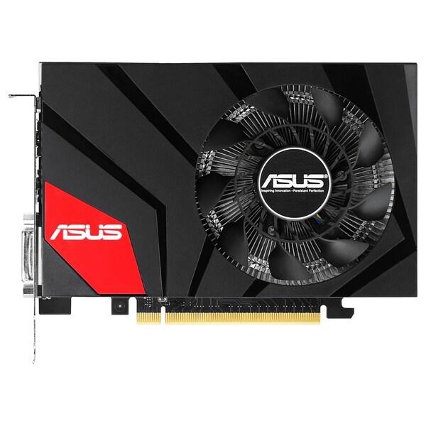 Asus GTX670-DCMOC-2GD5 GeForce GTX 670 Graphic Card - 928 MHz Core -