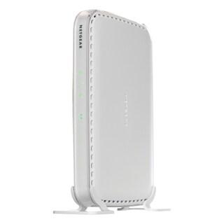 Netgear ProSafe WNAP210 IEEE 802.11n 300 Mbit/s Wireless Access Point
