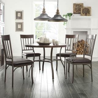 Oak Kitchen & Dining Room Sets For Less | Overstock.com
