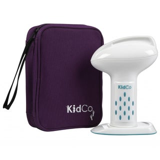 KidCo Deluxe Food Mill with Travel Tote
