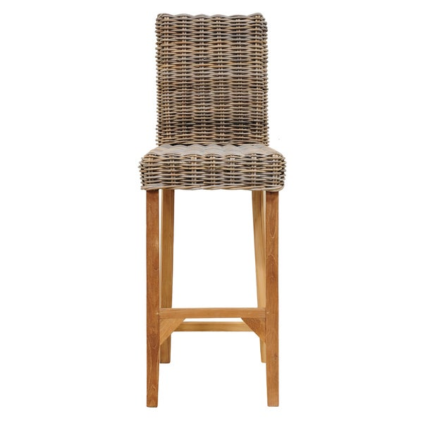 Kosas Home Shane Counterstool Free Shipping Today